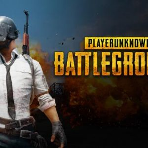 Купить PLAYERUNKNOWN'S BATTLEGROUNDS