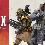 Купить Apex Legends™ — набор основателя